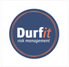 Durf it website